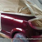 02-Citroen-C3-Damage-to-Rear-Wing-After
