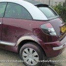 02-Citroen-C3-Damage-to-Rear-Wing-Before