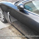24-Jaguar-XKR-Door-repairs-after
