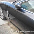 24-Jaguar-XKR-Door-repairs-after