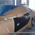 24-Jaguar-XKR-Door-repairs-during